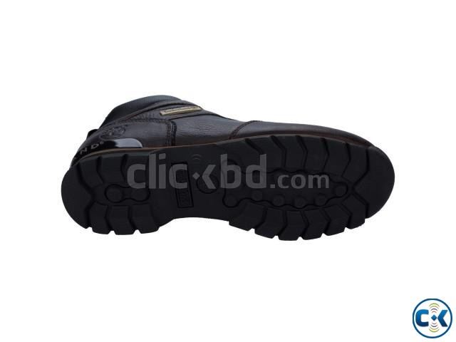 Timberland Splitrock 2 shoes from UK | ClickBD large image 2