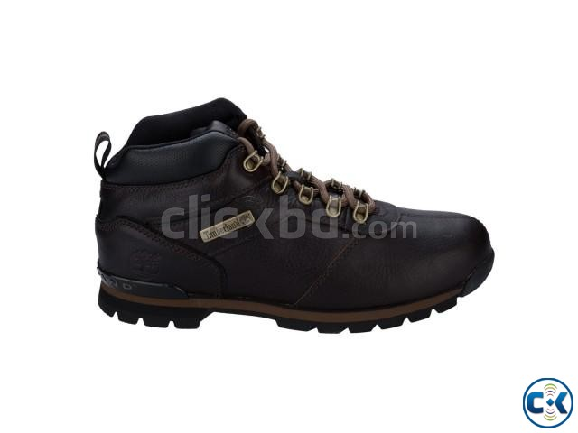 Timberland Splitrock 2 shoes from UK | ClickBD large image 4