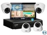 CCTV Camera service in Tongi