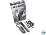 Kemei Hair Clipper KM3090
