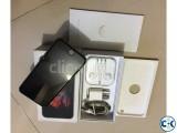 Apple iPhone 6s 64gb Full Box