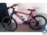 VELOCE LEGION 40 BICYCLE for sell