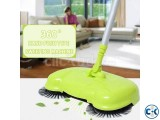 360 Rotatable Cleaner Dust Cleaner