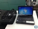 ORIGINAL IMPORTED TOSHIBA Core i3 14 Laptop