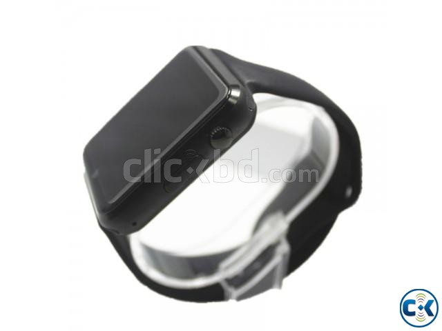 APPLE Bluetooth Smart Watch Apple i-watch | ClickBD large image 0