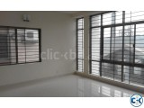 4 Bed 2700sft Flat For Rent Banani