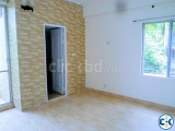 Flat For Rent Banani 1800sft