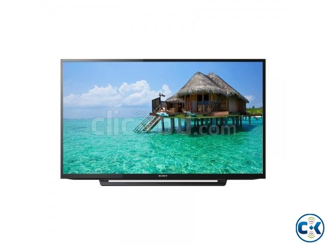 SONY 40 Inch Full HD LED TV 2017  | ClickBD