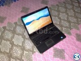 Dell Core i3 New Laptop