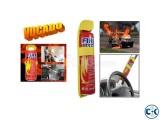 Speedwav Fire Extinguisher Fire Stop Spray QHHH