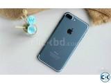 Brand New Apple iphone 7 Plus 128GB Sealed Pack 1 Yr Warrnty