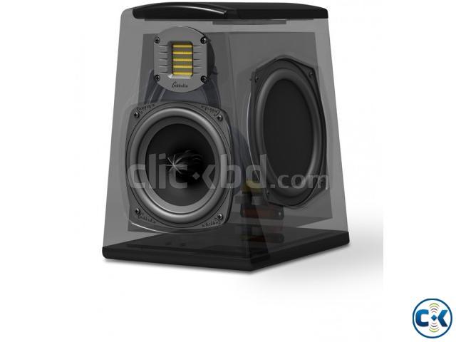 goldenear aon3 speakers | ClickBD large image 0