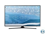 Small image 2 of 5 for Samsung 50 Inch Smart FHD LED TV | ClickBD