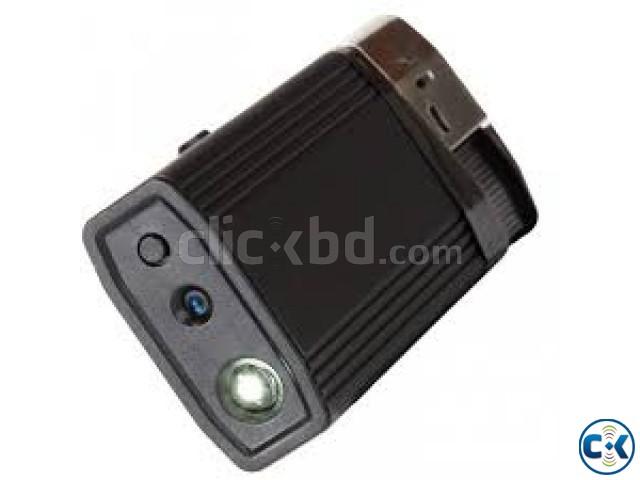 Lighter Camera hd 1080 | ClickBD large image 2