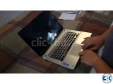 NEW MODEL TOSHIBA LAPTOP DIRECT IMPORTED