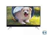 Small image 2 of 5 for Samsung k5100 TV Price in Bangladesh | ClickBD