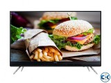 Small image 3 of 5 for Samsung k5100 TV Price in Bangladesh | ClickBD
