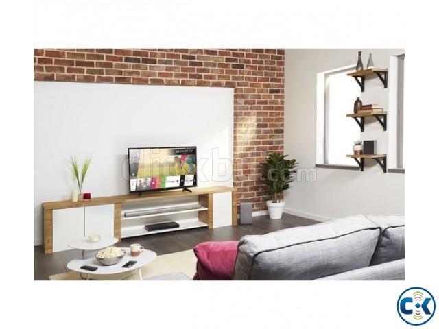 LG 43LH590V 43 Full HD Smart TV Wi-Fi LED TV | ClickBD large image 0