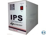 Ensysco Pure Sinewave IPS 1000 VA