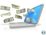 Legitimate Home Based Jobs Start Making Money Today 4729