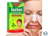 a Tree Nose Pore 6 strips