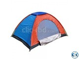 Tents-Anti ultraviolet Two 2 Person Outdoor Tent Picnic