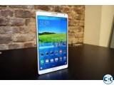 Brand New Samsung Galaxy Tab S2 9.7 Sealed Pack 1 Yr Wrrnt