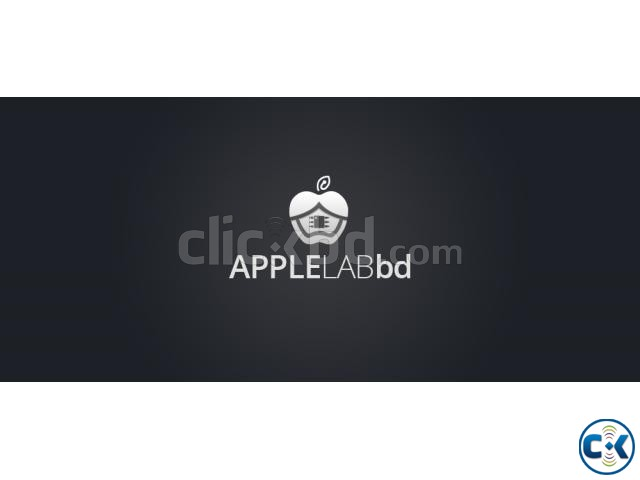 Apple MacBook Pro Air ANY FAULT SERVICE | ClickBD large image 0