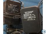 Original adapter 5 to 48 volt