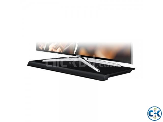 Samsung Sound Stand With Dual Built in Sub Woofers | ClickBD large image 1