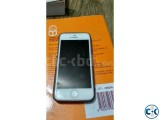 i phone 5 32GB white