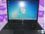 HP Brand Laptop Core 2 Duo