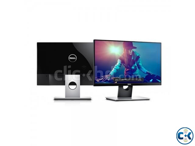Ultimate Gaming Computer Setup in Home | ClickBD large image 1