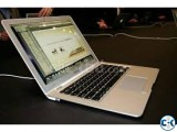 MacBook Air 13 Core i5