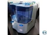 Deng Yuan TYK-168 RO Water Purifier