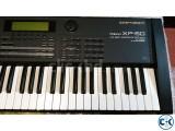 Roland xp60 like brand new