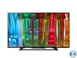 TV LED 40'' SONY R352D FULL HD BRAVIA TV