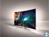 4k 40''Inch Best price In Bangladesh- Samsung j6300 40'' Tv