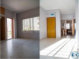 Beautiful sunny and airy flat for rent