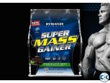 Weight Gainer Supplements Online Store 01685934113