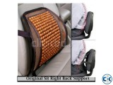 Sit right-back support for office chair 01718553630