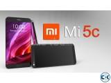 Brand New Xiaomi Mi 5C 64GB Sealed Pack 1 Yr Warranty