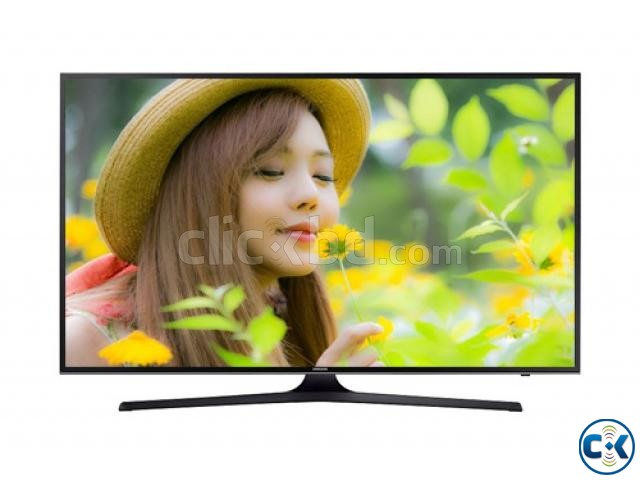 Samsung 70 inch 4k UHD SMART LED TV Discount Price | ClickBD large image 0