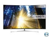 Small image 2 of 5 for Samsung 70 inch 4k UHD SMART LED TV Discount Price | ClickBD