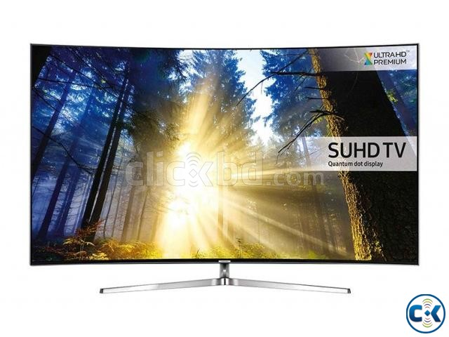 Samsung 70 inch 4k UHD SMART LED TV Discount Price | ClickBD large image 1