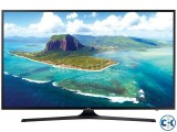 Small image 4 of 5 for Samsung 70 inch 4k UHD SMART LED TV Discount Price | ClickBD