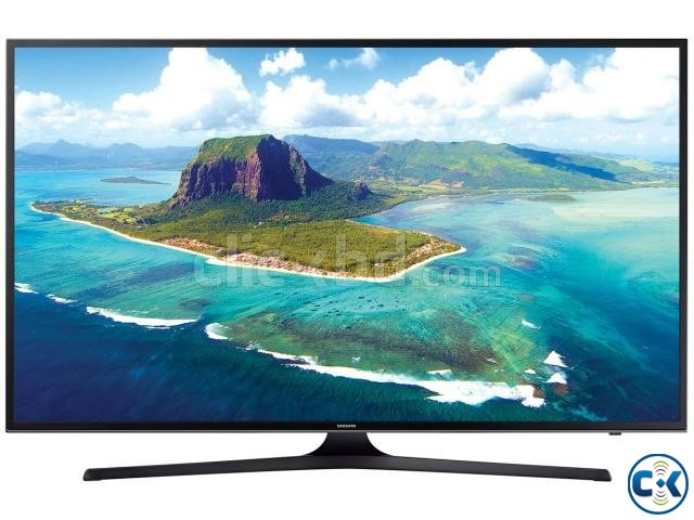 Samsung 70 inch 4k UHD SMART LED TV Discount Price | ClickBD large image 3