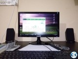 Samsung 19 Inch HD LED Monitor