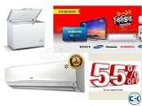Sony Bravia W750E 43'' Smart Tv-2 YearsFull Reaplicement