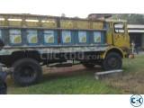TATA 990
